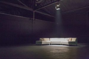 warehouse build space in los angeles sound stage