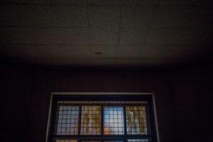 psych ward film location los angeles