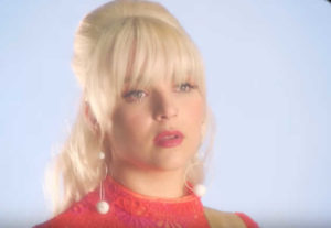 LA-Music-Video-Set-Savannah-Conley