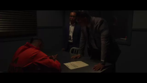Music-Video-The-Boy-Maca-Police-Filming-Set-in-LA