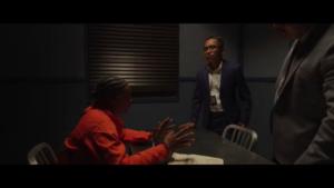 The-Boy-Maca-Music-Video-Interrogation-room-set