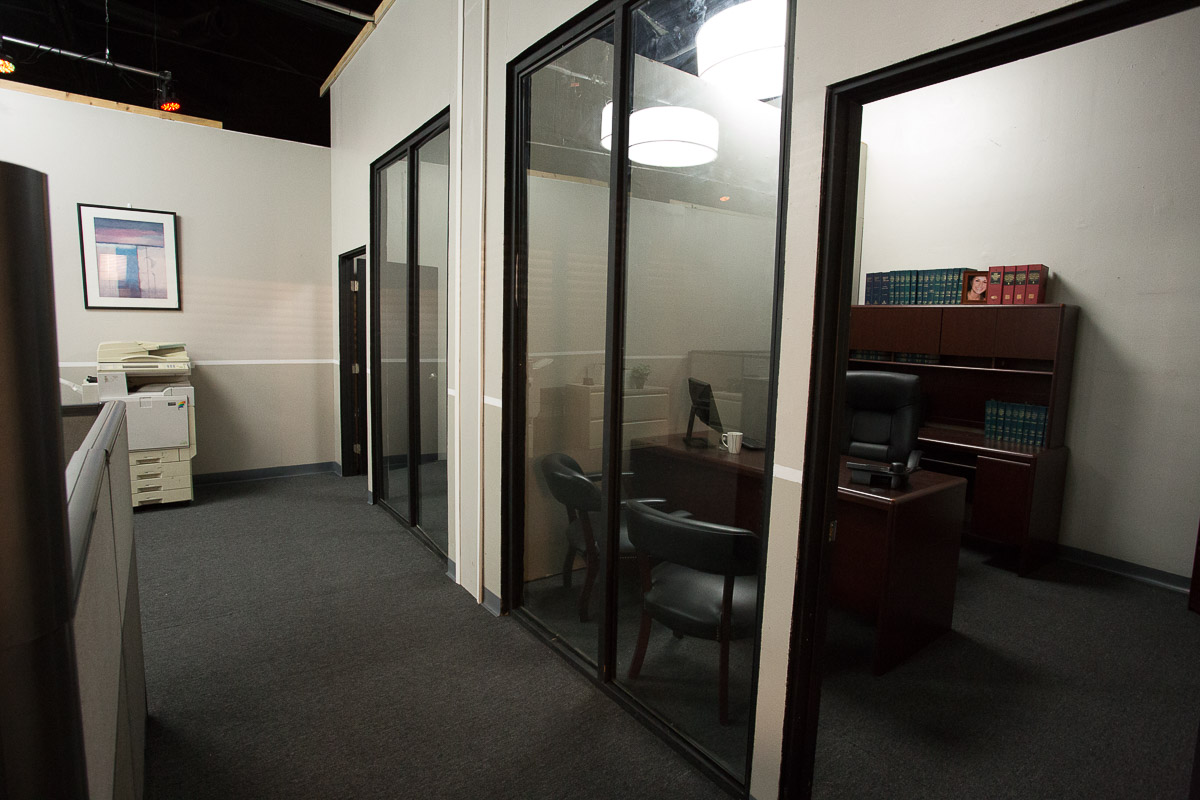 Office_Standing_Set_for_Filming